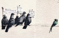 Medium_britain_banksy