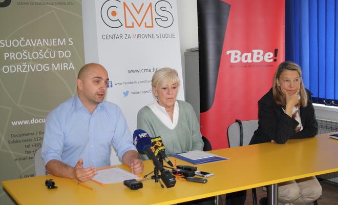 Image result for gordan bosanac sarnavka teršelič