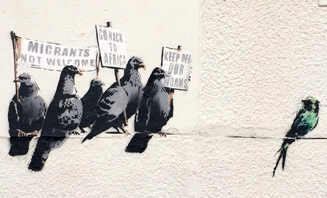 Large_large_britain_banksy