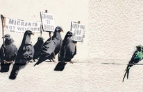 Medium_large_britain_banksy