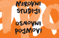 Medium_ms_osnovni_pojmovi