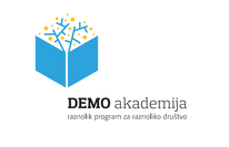 Medium_demoakademija_web