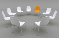 Medium_focus-group-chairs-in-circle