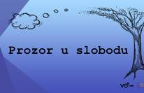 Medium_prozor_u_slobodu