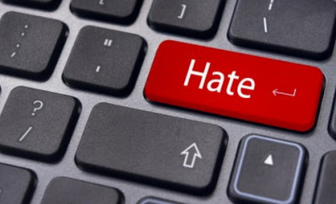 Large_hate-speech-online
