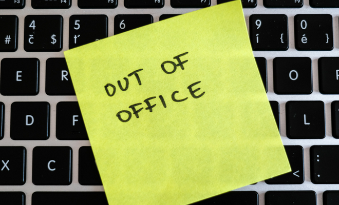 Large_out-of-office-1024x675