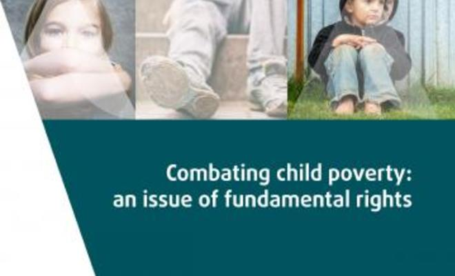 Large_fra-2018-combating-child-poverty-cover-image_en