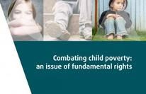 Medium_fra-2018-combating-child-poverty-cover-image_en