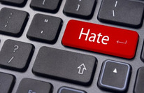 Medium_hate-speech-online