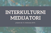 Medium_interkulturni_medijatori