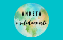 Medium_anketa_o_solidarnosti