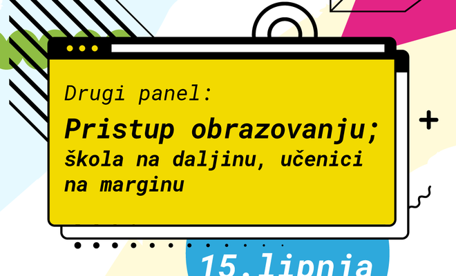 Large_obrazovanje_u_fokusu_fb_drugi_panel
