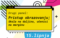 Medium_obrazovanje_u_fokusu_fb_drugi_panel