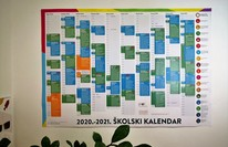 Medium_goo__kolski_kalendar_3