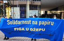 Medium_solidarnost_na_papiru__figa_u_d_epu_trg_europe