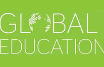 Medium_global_education