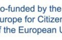 Medium_co-funded_by_the_europe_for_citizens_programme_of_the_eu