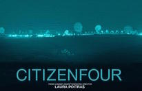 Medium_citizenfour-image
