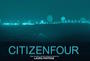 Small_citizenfour-image