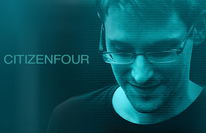 Medium_citizenfour