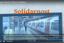 Small_solidarnost_video