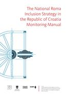 Book_the_national_roma_inclusion_strategy_in_the_republic_of_croatia_monitoring_manual-page-001