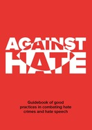 Book_against_hate_-__guidebook_of_goog_practices_in_combating_hatecrimes_and_hate_speech-_naslovna