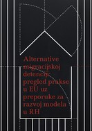 Book_alternative_deteniciji_hr_naslovna