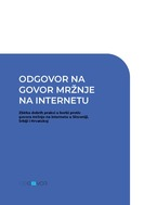 Book_behave_odgovor_na_govor_mr_nje_na_internetu_hr_1