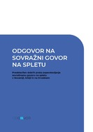 Book_behave_odgovor_na_sovra_ni_govor_na_spletu_slo_1