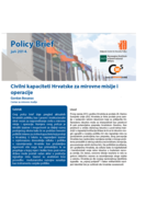 Book_policy-brief